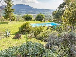 il Campaniletto - Forano vacation rentals