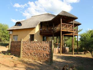 Majuli River Lodge - Marloth Park vacation rentals