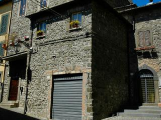 Camere, casa vacanze, affitto, montefiascone - Montefiascone vacation rentals