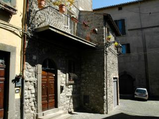 Camere, casa vacanze, affitto, montefiascone - Montefiascone vacation rentals