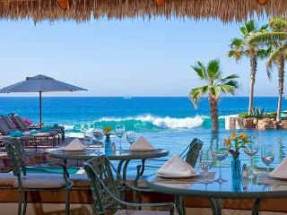 Presidential Suite, The Sheraton Hacienda del Mar - Cabo San Lucas vacation rentals