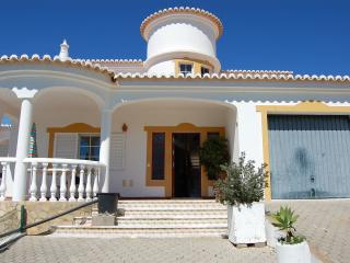 Villa Daniel-Holiday house for 8 persons - Carvoeiro vacation rentals