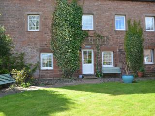 Charming 2 bedroom Great Salkeld Cottage with Internet Access - Great Salkeld vacation rentals