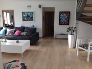 Maison neuve style néo-basque proche d' Anglet - Lahonce vacation rentals