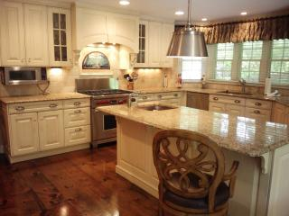 Large Luxury Home on Gold Coast-Beaches and NYC - Glen Cove vacation rentals
