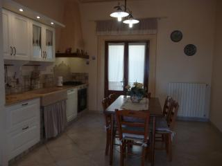 Nice Condo with Internet Access and Dishwasher - Chianni vacation rentals