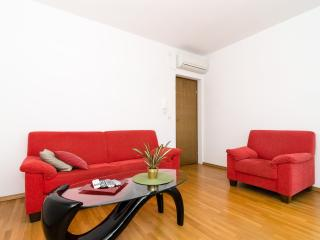 Mony 's Apartment - Dubrovnik vacation rentals