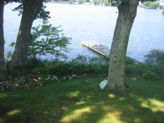 CAPE COD WATER FRONT BEAUTY - Centerville vacation rentals