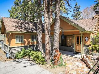 Lake Shore #012 - Big Bear Lake vacation rentals