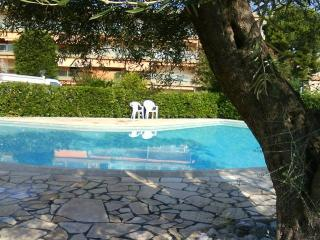 Little Gem - Antibes vacation rentals