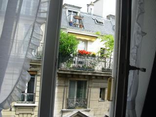Les 2 moulins - Paris vacation rentals