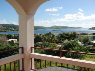 1 bedroom Villa with Internet Access in Culebra - Culebra vacation rentals
