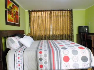 Tritoma Rooms - Family Room - Peru vacation rentals