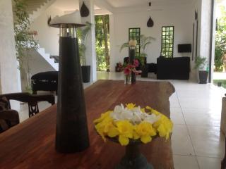 Madampe House - Hikkaduwa vacation rentals