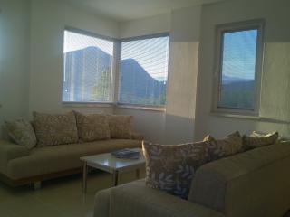 Cozy 2 bedroom Dalaman Condo with Internet Access - Dalaman vacation rentals