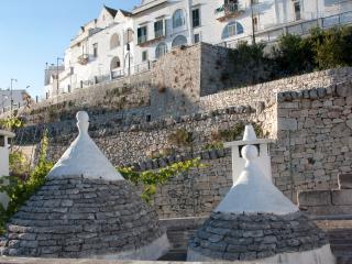 Trulli Maria - Locorotondo vacation rentals