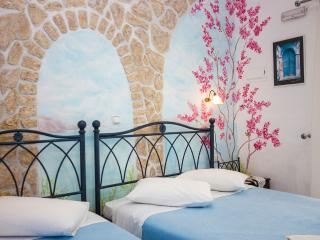 Amaryllis Studios - Studio for 3 - Mykonos Town vacation rentals