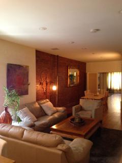 Chelsea/Manhattan Spacious  Modern 2br Apt - New York City vacation rentals