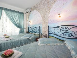 Amaryllis Studios - Studio for 4 - Mykonos Town vacation rentals