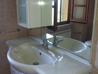 Nice Condo with Internet Access and Stove - Monti vacation rentals