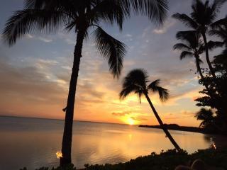 Affordable Vacation in Hawaii - Molokai vacation rentals
