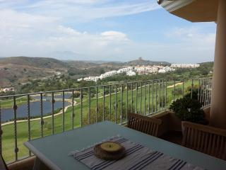 3 bedroom Condo with Internet Access in Alhaurin el Grande - Alhaurin el Grande vacation rentals