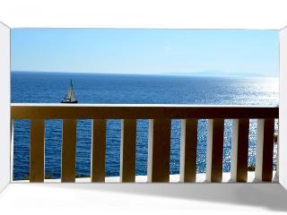 Apartment Fjaka-ForTudor, Milna-Hvar, Croatia - Cove Zarace (Milna) vacation rentals