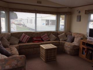 Ashcroft Coast Park Resorts - Minster on Sea vacation rentals