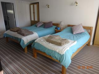 Oaks Lane Farm B&B, Ashover, Derbyshire, England - Ashover vacation rentals