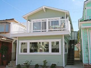 Bright 1 bedroom House in Catalina Island - Catalina Island vacation rentals