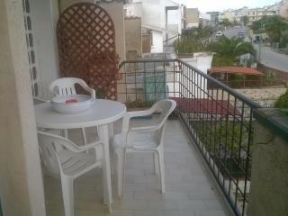 Appartamento in Centro Storico - Gibellina - Gibellina vacation rentals