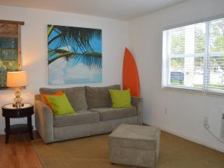 $69 Tonight Summer Breeze Casita 1 - Miami Beach vacation rentals