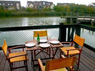 May Village - Le Touquet vacation rentals