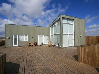 Countryside Villa - Close to The Golden Circle - Selfoss vacation rentals