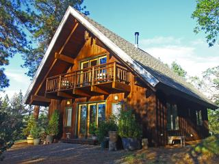 Manzanita Guest House 2BD  near Yosemite - Midpines vacation rentals