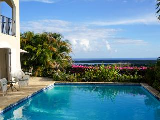 Villa Destino - Tropical  Estate Boasting Southside Views - Vieques vacation rentals