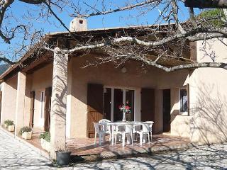 Roumagnac - Cavalaire-Sur-Mer vacation rentals