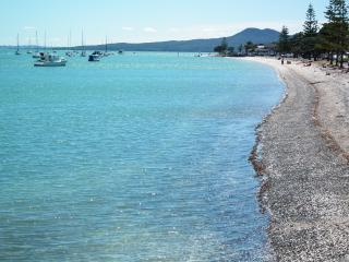 Clovelly on the Peninsula - Auckland vacation rentals