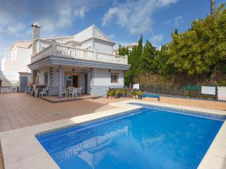 LA TARONJA - Property for 9 people in Grau de Gandia - Grau de Gandia vacation rentals