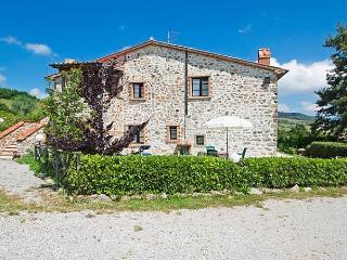 Arcidosso - Castel Del Piano vacation rentals