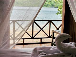 Beachlodge 2 - Banyuwedang vacation rentals