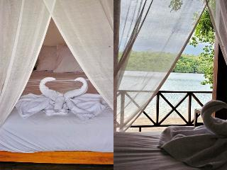 Beachlodge 3 - Banyuwedang vacation rentals