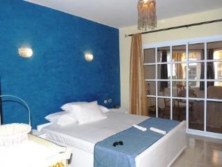 Delta Sharm 2 Bed + Terrace Free Airport Transfer - Sharm El Sheikh vacation rentals