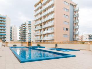 First Letting of Brand New Luxurious Apartment - Campello vacation rentals