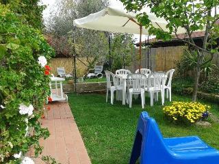 Azzurra House - Bracciano vacation rentals