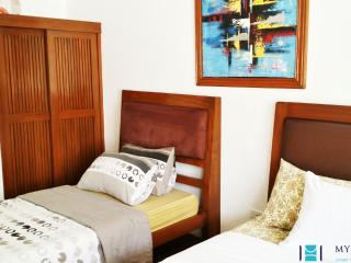 1 Bedroom Condo deluxe - BOR0003 - Boracay vacation rentals