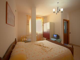 Adorable Guest house in Durres with Parking, sleeps 5 - Durres vacation rentals
