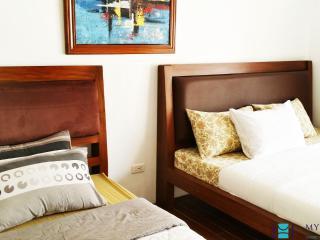 1 bedroom condo in Station 1,  Boracay - BOR0003 - Boracay vacation rentals