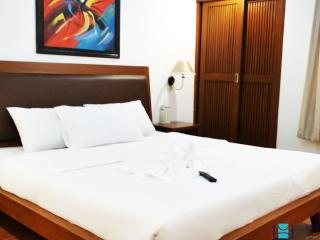 2 bedroom condo Station 1, Boracay - BOR0004 - Boracay vacation rentals