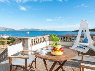 MIGDIA - Property for 4 people in Barcares (Alcudia) - Alcudia vacation rentals